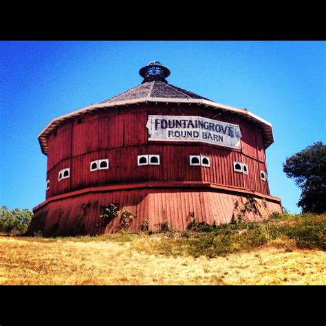 Barn Santa Rosa Ca by Santa Rosa California One Of My Favorite Buildings