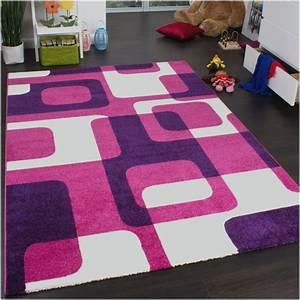 Ikea Kinderzimmer Teppich : best kinderzimmer teppich ikea frisch ikea teppich f r ~ Watch28wear.com Haus und Dekorationen