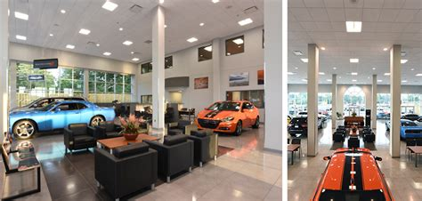 Olmsted Chrysler Jeep by Olmsted Chrysler Dodge Jeep Ram Oberer Thompson
