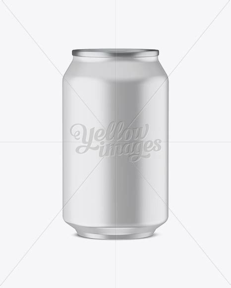 Metallic drink bottle with holder mockup. Download 330ml Green Glass Lager Beer Bottle With Foil ...