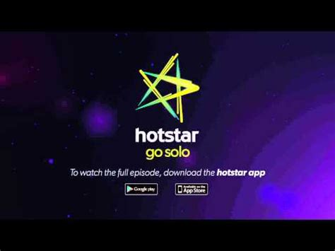 episodes of your favorite shows on hotstar the app now