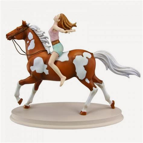 horse lovers gifts gift equestrian whispers earth horses presents recommended australia christmas loves ride minahil khan december posted perfect heaven
