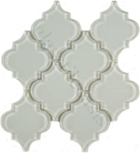 Glazzio Tiles Versailles Series by Glazzio Tiles Versailles Series Foggy Meadow Glazzio