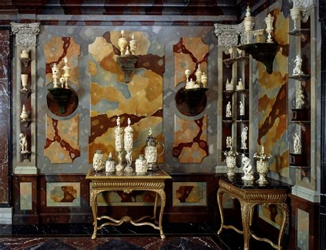 historisches gruenes gewoelbe museumsnacht