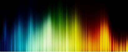 Screen Dual Rainbow Wallpapers