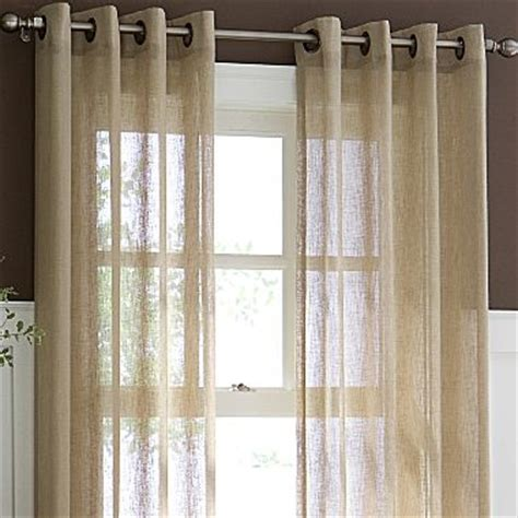 linden curtains jcpenney pin by deanne draeger on family room