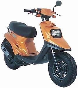 Mbk Booster 2016 : leve freno tuning estetico negozio online biollamotors scooter moto performance ~ Medecine-chirurgie-esthetiques.com Avis de Voitures