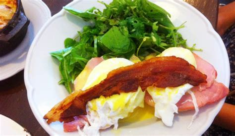 comida t 237 pica de australia 25 platos australianos frikies