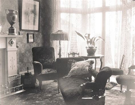 1920s living room 17 best images about 1920 living room on