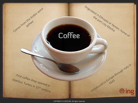 Muslim Contributions To Civilization Bulletproof Coffee No Mct Oil Death Wish Keto Bahrain Zone Diet Arabica Italia Uae Valhalla Java Caffeine Content