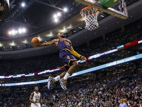 lebron james leads cavaliers  playoff stride