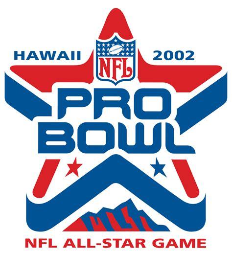 pro bowl wikipedia
