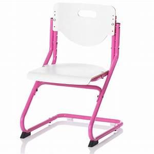 Kettler Stuhl Chair Plus : rosa b rost hle und weitere st hle g nstig online kaufen bei m bel garten ~ Bigdaddyawards.com Haus und Dekorationen
