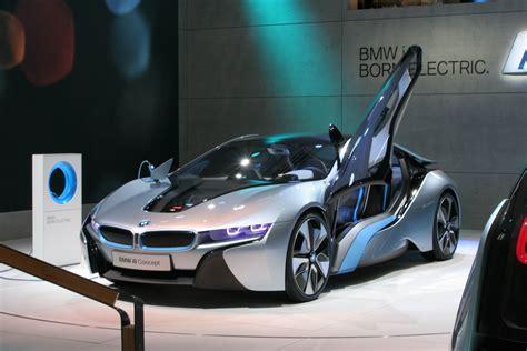 A Concept Car You Can Actually Buy