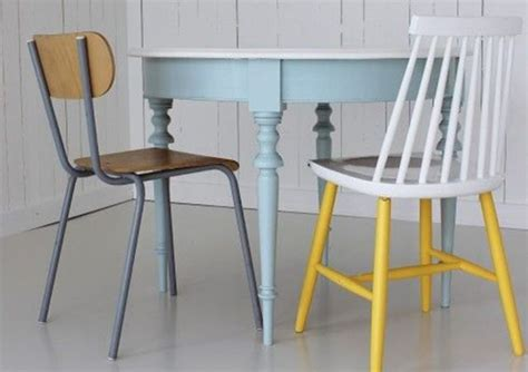 1000 ideas about formica table on pinterest retro