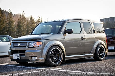 picture of honda element new car release date and review