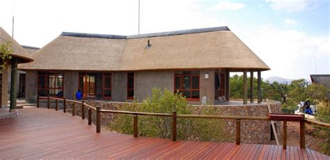 small mansion floor plans thatch house plans designs thatched houses in south africa