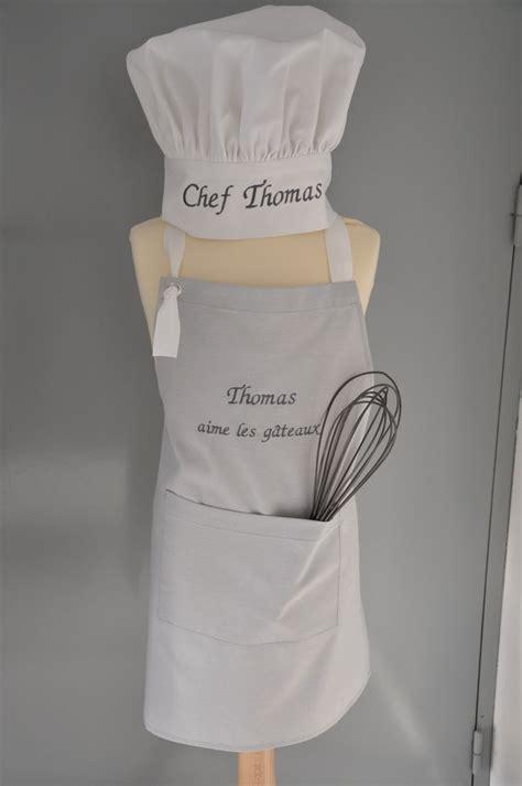tablier de cuisine pour fille 17 best ideas about tablier de cuisine on tuto