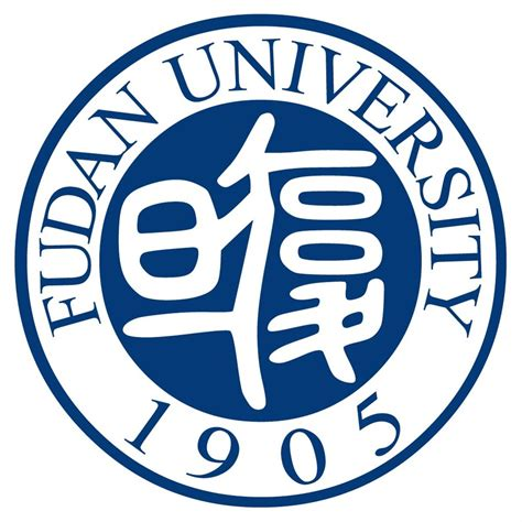 Fudan University launches MBA elite program | Shanghai Daily