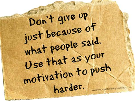 I Dont Give A Quotes Dont Give Up Quotes Quotesgram