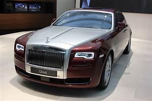 Rolls Royce Preis : rolls royce ghost wikipedia ~ Kayakingforconservation.com Haus und Dekorationen