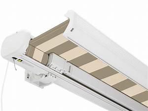 Store Banne 7m : store banne electrique 4m 10 id es pour installer un ~ Edinachiropracticcenter.com Idées de Décoration