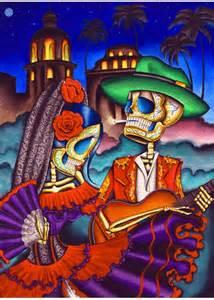 48 Shower Pan by Dark Desert Highway Dave Sanchez Fine Art Print Mexican