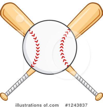 Baseball Clipart Clipground
