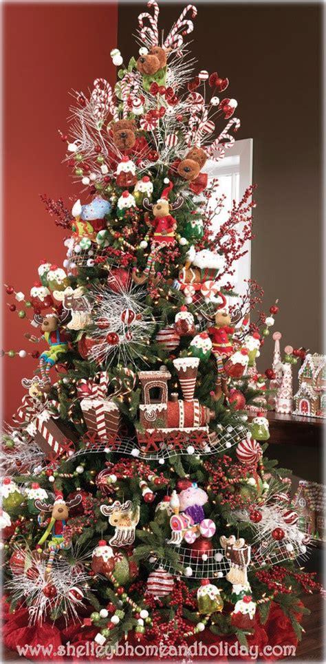 shelley  home  holiday decor ebay stores
