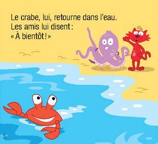 cuisiner le crabe le crabe