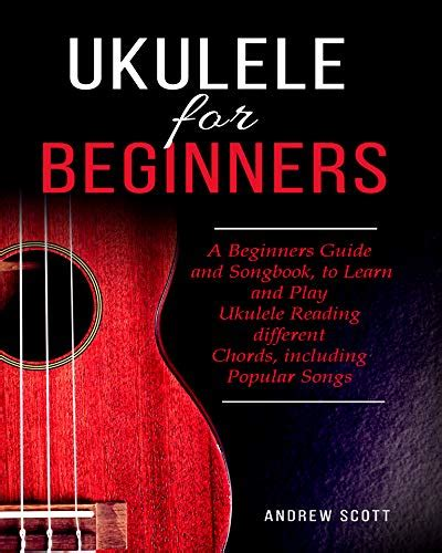 Maybe that's why riptide at center stage ukulele academy, we've prepared a complete video lesson for this song, including the sheet music with all the click here more free ukulele lessons. How To Play Riptide On Ukulele Step By Step