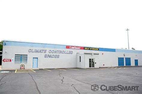 Selfstorage Units (from $29) At 3015 North Main Street In. American Medical School Of The Caribbean. Masters Degree In Los Angeles. Csu Mentor Application Epoxy Flooring Process. Whirlpool Walk In Tubs Best Online Backup Mac. Best Rates Term Life Insurance. Home Insurance For Rental Property. Cost Of Advertising On Radio. United Christian College Visa Vs Mastercard