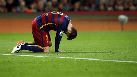 Barcelona 4 x 2 valencia melhores momentos neymar voltou barça ganhou la liga 19 03 2017 видео смотреть онлайн