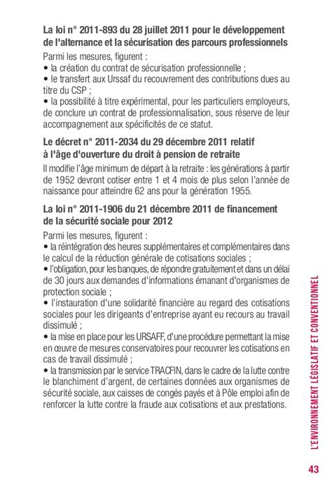 r 233 gime social indemnit 233 rupture conventionnelle urssaf communicatedexcitementy