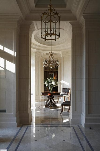 mission style floor ls 78 best images about foyer ideas on pinterest travertine