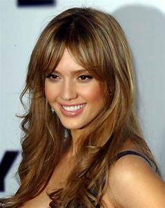 Dying Highlight For Brown Hair Perfection Hairstyles