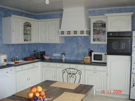 armoire cuisine ikea éléments de cuisine photo 2 7 cette cuisne est toute