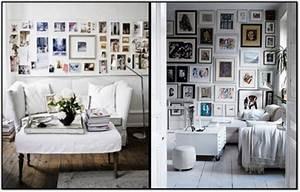 Idee Deco Photo : id e d co photo ~ Preciouscoupons.com Idées de Décoration