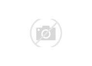 Korean Skin Care Beauty