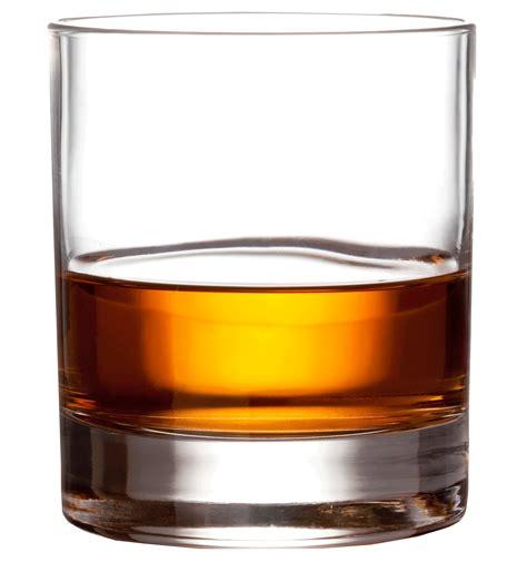 whiskey neat ainsley brae single malt scotch whisky