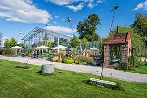 Staudengärtnerei Gaissmayer Veranstaltungen : ber uns cas galabau ~ Lizthompson.info Haus und Dekorationen