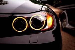Custom Headlights Aftermarket Headlights - Rvinyl com