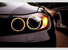 Custom Headlights Aftermarket Headlights Rvinylcom