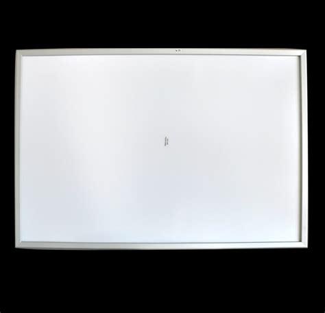 cadre aluminium clic clac 120 x 80 cm destockage grossiste