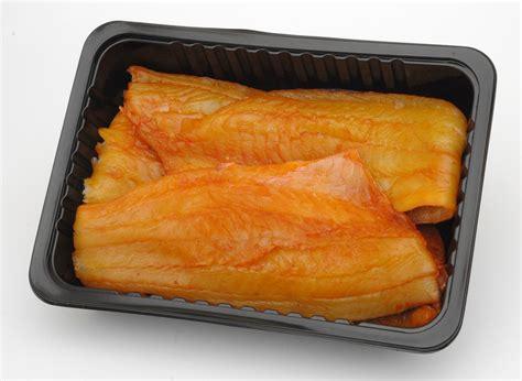 cuisiner le haddock fumé le haddock fumé corrue deseille salaisons et fumaisons