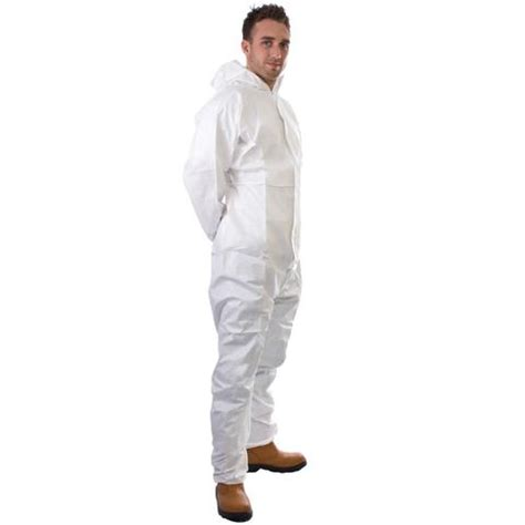 disposable coveralls uk mens boiler suits   prices