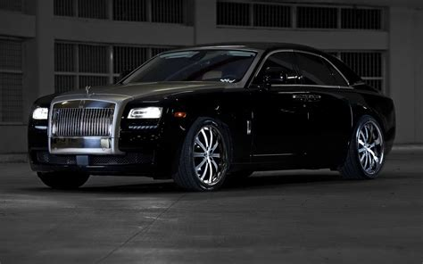Rolls Royce Wallpapers by Rolls Royce Wallpapers Pictures Images
