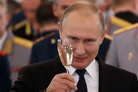 strike  syria  start war  russia