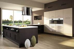 am駭agement meuble cuisine le bordelais discac s 39 est mué en industriel sur le marché des meubles de cuisine success les echos executives