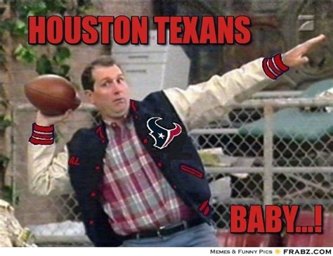 Houston Texans Memes - i need some titan memes gotitans a tennessee titans fan forum
